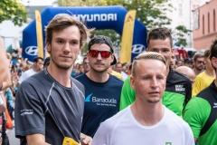 Firmenlauf-2019_Roland-Klocker_WEB-311