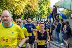 Firmenlauf-2019_Roland-Klocker-Cam2-WEB-19