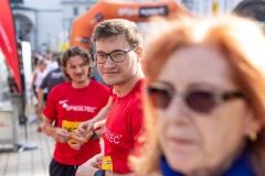 Firmenlauf-2019_Roland-Klocker-Cam2-WEB-8