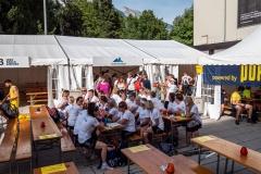 Firmenlauf-2019_Roland-Klocker_WEB-155