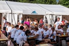 Firmenlauf-2019_Roland-Klocker_WEB-156