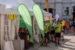 Firmenlauf-2019_Roland-Klocker_WEB-161